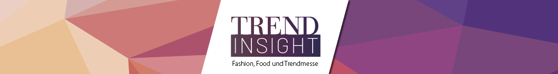 Header_TrendInsight