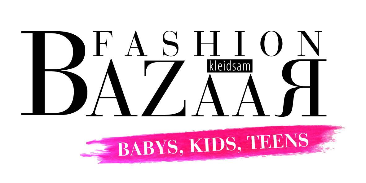 KidsBazaar