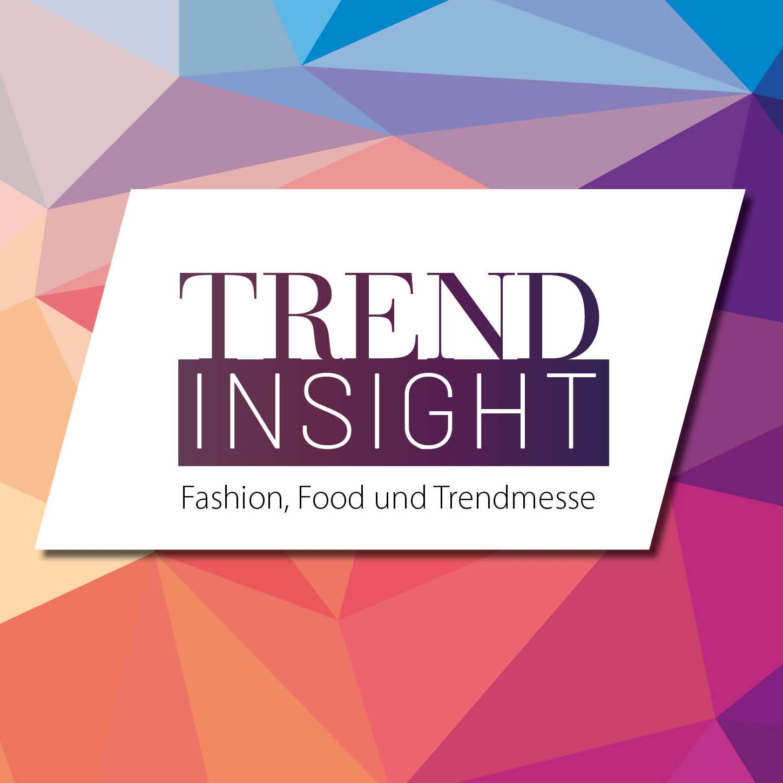 Plakat_TrendInsight2